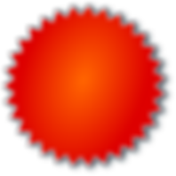 badge-154930_1280.png