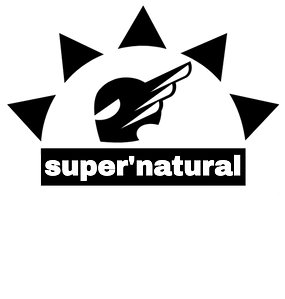 super'natural | sport fashion | sport we