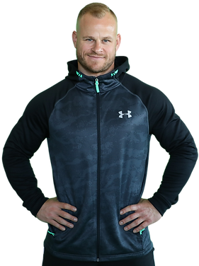 Marc Schoeffel | Personaltrainer Baselland | Ernährungsberater Baselland | Gesundheitsberater Baselland | Unternehmensberater Gesundheit Baselland | Fitnesstrainer Baselland
