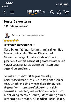 Testimonials-Bewertung-Marc Schoeffel-Mentor-Autor-Coach-Life Coach-Mental Coach-Erfolgsmi