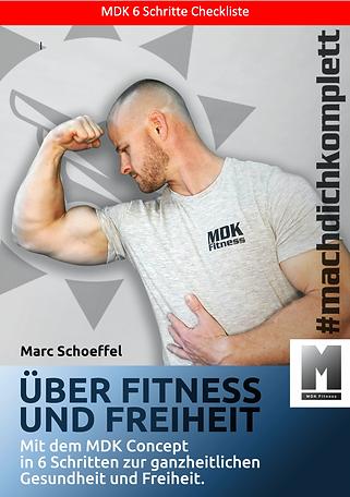 MDK Academy Schweiz   MDK Concept   Checkliste   Kostenlos   Mentale Stärke   Spitzensport   Mentales Training   Life Coach   Mentor   Marc Schoeffel