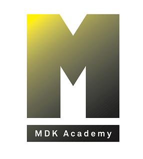 MDK Academy Schweiz   Marc Schoeffel   Mental Coach   Mental Trainer   Mentale Stärke   Sport Mental Trainer   Personal Trainer   Personal Coach   Basel   Schweiz   Ernährungscoach