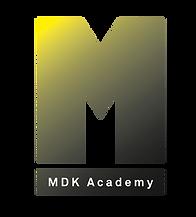 MDK Academy Schweiz | Success Coach | Ma