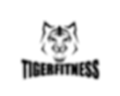 TigerFitness Logo black 1.png