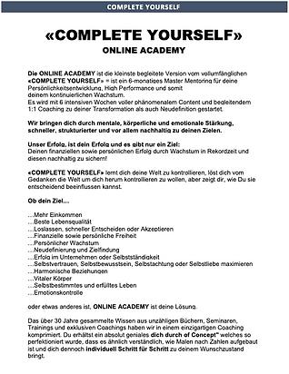 Marc Schoeffel-Report 480-kostenlos-gratis-bester-coach-coaching-selbstbewusstsein-gefühle