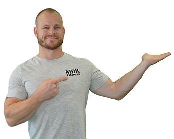 Mac Schoeffel | MDK Fitness Schweiz | Personaltrainer Basel | Ernährungsberater Basel | Life Coach Basel | Gesundheitsberater Basel | Fitnesstrainer Basel