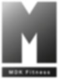 MDK_Fitness_Schweiz_ _Personaltraining_B