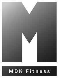 MDK_Fitness_Schweiz_|_Personaltraining_B