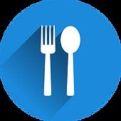 Ernährungsberater Basel | Ernährungsberatung Basel | Ernährungsberater Baselland | Ernährungsberatung Baselland | Ernährungsberater Schweiz | Ernährungsberatung Schweiz
