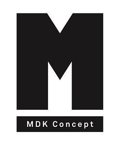 MDK Concept   MDK Academy Schweiz   MDK Fitness Schweiz   Marc Schoeffel   Kompetenzzentrum   Business Health   Succes Coach   Mental Coach   Basel   Baselland   Schweiz