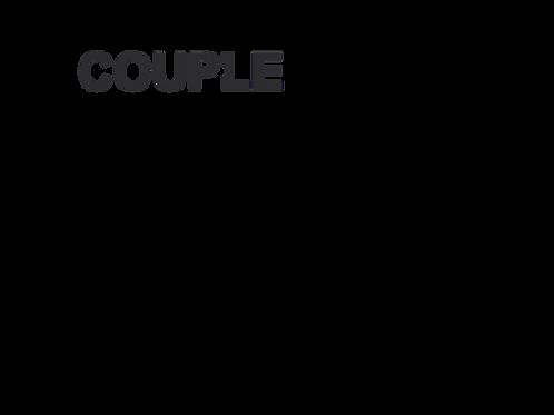 Personaltraining Couple Einzelstunde