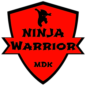 Ninja Warrior Event Beider Basel | MDK Fitness | MDK Events | Ninja Warrior Basel | Ninja Warrior Baselland | Ninja Warrior Schweiz