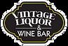 Vintage-Liquor-Logo.png