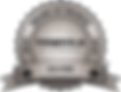 TA-2018-BOP-Silver-RGB-800.png