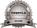 Silver Medal Tequila