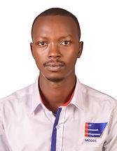 Eric Ndihokubwayo