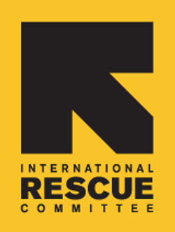 International_Rescue_Committee_(logo)