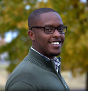 Karl-Chris Nsabiyumva
