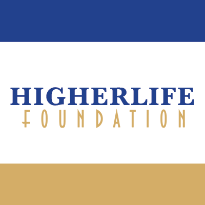 Higher Life Foundation