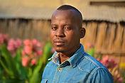 Arnaud Ndayiragije