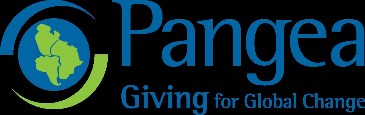 Pangea Giving