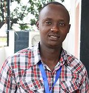 Emmanuel Ndayiragije
