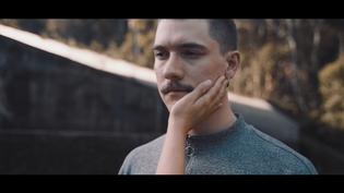 Resonance music video