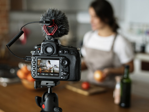 The Rise Of Video: 2019 Statistics