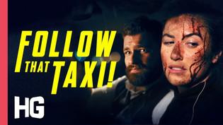 Follow that Taxi!