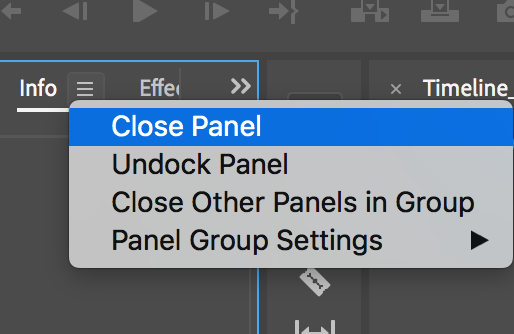 5 Ways to Edit Video Faster - Adobe Premiere Pro Workflow Hacks