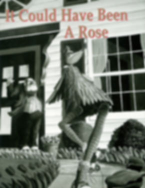 Rose cover.jpeg