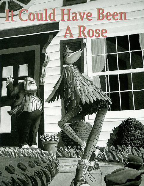 Rose cover.jpeg