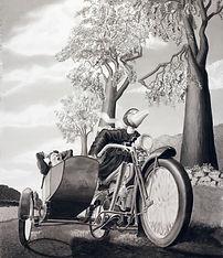 pic 13 Sidecar.jpg