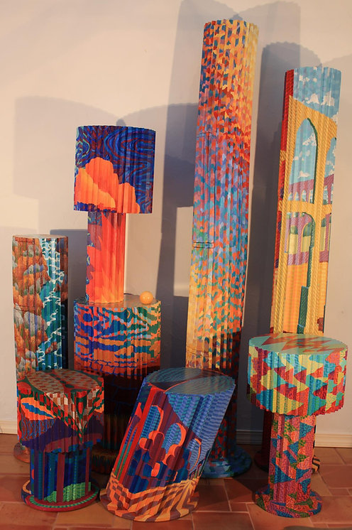Group of columns.jpg