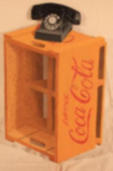 Coke table yellow.jpg