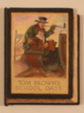 Tom Brown.jpg