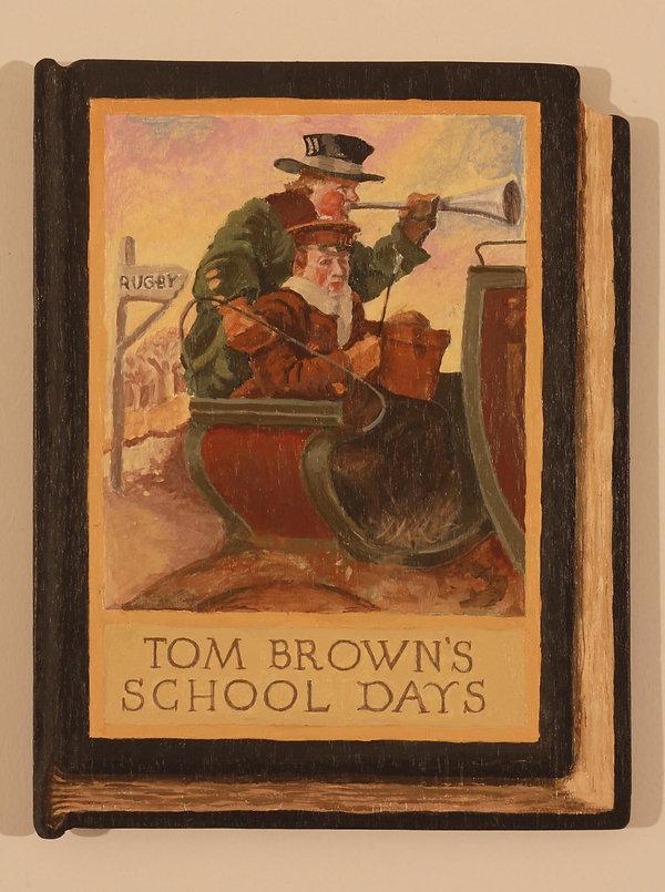 Tom Brown.jpg