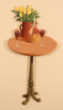 table and tulips.jpg