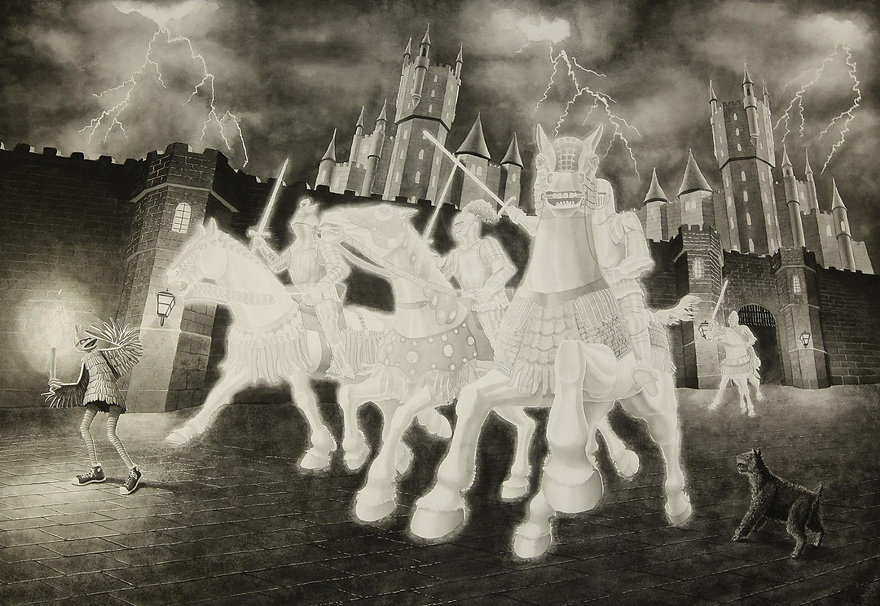 4 horsemen.jpg