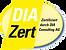 Logo DIAzert_transparenter Hintergrund.p