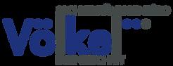 Logo_transparenter Hintergrund.png