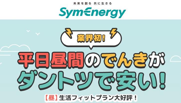 シンエナジー画像1.jpg