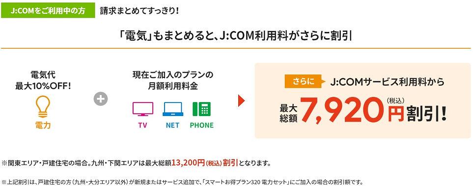 JCOM電力画像2.jpg