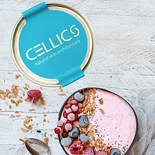 Cellics in a bowl (1).png