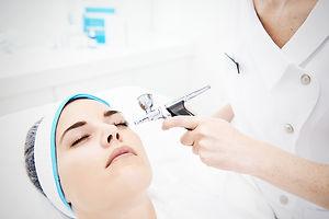 zuurstofbehandeling-qms-medicosmetics-de