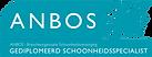 ANBOS-logo-Berino-Grou.png