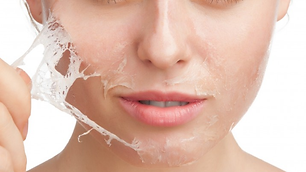 Peeling dermacosmetic.png