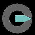 OllingtonGroup_Logo_FINAL_Icon_White.png