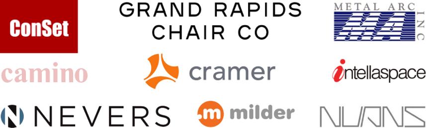 Manufacturer-Logo-Banner-R12.png