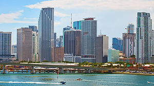 Miami downtown.jpg